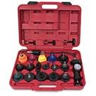 TTI Cooling System Pressure Kit