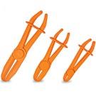 TTI Fuel Hose Clamp Pliers