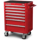 TTI Tool Trolleys Cabinets