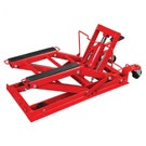 TTI Trolley Jacks