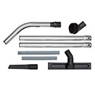 Vacuum Fittings & Accessories