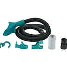 Makita Vacuum Nozzle & Attachments