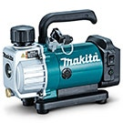 Makita Vacuum Pumps
