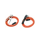 Welding Leads/Hoses