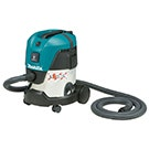 Wet/Dry Vacuums