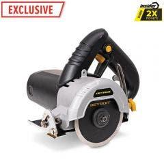 100012-DET-Wet-Cutter-DWS1200RCD_1000x1000_small