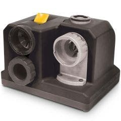 100014_DETROIT_Drill-Bit-Sharpener-100014_1000x1000_small