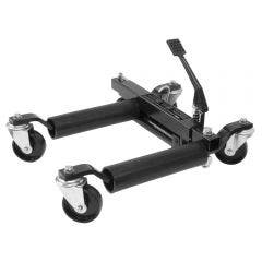 100051-Vehicle-Position-Jack-680Kg_1000x1000_small