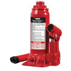 100134-Hydraulic-Bottle-Jack-2000kg_1000x1000_small