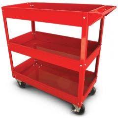 100145-3-Tier-Tool-Cart_1000x1000_small