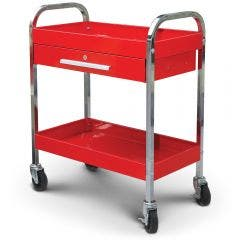100146-2-Tier-Tool-Cart_1000x1000_small