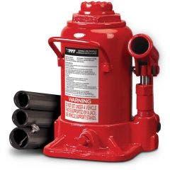 100163-Low-Profile-Hydraulic-Bottle-Jack-12000kg_1000x1000_small