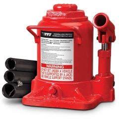 100164-TTI-Low-Profile-Hydraulic-Bottle-Jack-20000kg-TTIBJ20000LP-1000x1000.jpg_small