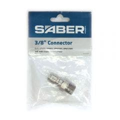 100342-SABER-3-8in-Male-Coupler-Connector-CONTEMAL-CONTEMAL-1000x1000.jpg_small