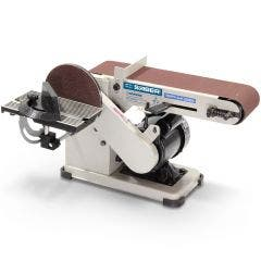 100378-Belt-and-Disc-Sander-450W_1000x1000_small