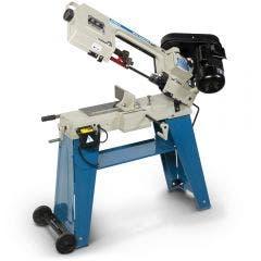 100386-Metal-Cutting-Bandsaw-370W-_1000x1000.jpg_small