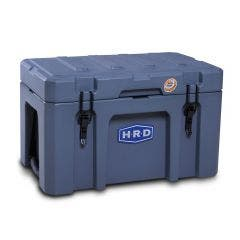 100399_HRD-POLY-BOX-DG-Small-Open_1000x1000_small