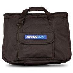 100445_Iron-Air-Nail-Bag-100445_1000x1000_small