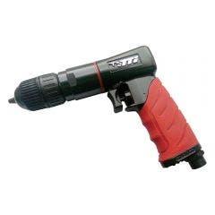 """Air Drill 3/8"""" Chuck_small"""