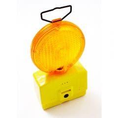 PROCHOICE Road Safety Light Yellow