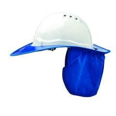 100684-Safety-Hardhat-Neck-Flap-Suits-HHV6-Blue_1000x1000.jpg_small