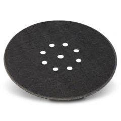 100846-215mm-PLANEX-3mm-Interface-Pads_small