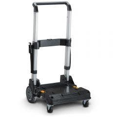 100861-TSTAK-Foldable-Trolley_1000x1000_small