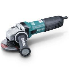 101105-1400W-Sjs-125mm-(5In)-Angle-Grinder.jpg_small
