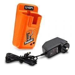 101138-paslode-7-4v-impulse-lithium-ion-battery-charger-kit-HERO-b20543b_main