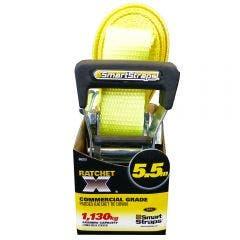 101294-Ratchet-X-Tie-Down-Yellow-5.5m-1pk_1000x1000_small
