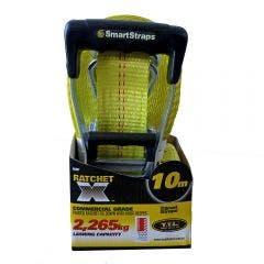 101296-Ratchet-X-Tie-down-Yellow-10m-1pk_1000x1000_small