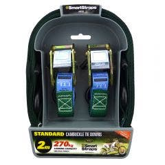 101299-Cambuckle-tie-down-Green-2m-2pk_1000x1000_small