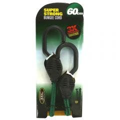 101304-Super-Strong-Bungee-Cord-Green-60cm-1pk_1000x1000_small