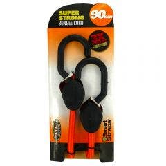 101305-Super-Strong-Bungee-Cord-Orange-90cm-1pk_1000x1000_small