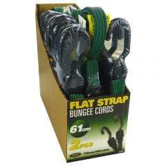 101307-Flat-Strap-Bungee-Cord-Green-61cm-2pk_1000x1000_small