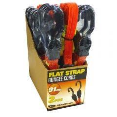 101308-Flat-Strap-Bungee-Cord-Orange-91cm-2pk_1000x1000_small