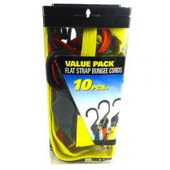101310-Flat-Strap-Bungee-Cords-Assorted-10pk_1000x1000_small