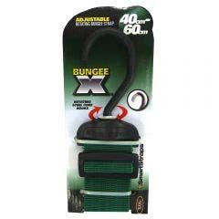 101311-Bungee-X-Adjustable-40-60cm-1pk_1000x1000_small