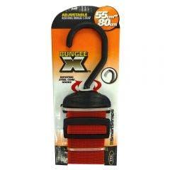 101312-Bungee-X-Adjustable-55-80cm-pk_1000x1000_small