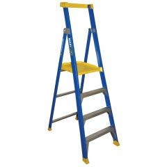 101389-150kg-12m-Fibreglass-Platform-Ladder-_1000x1000_main_main