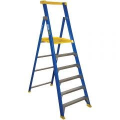 101391-150kg-18m-Fibreglass-Platform-Ladder-_1000x1000_main_main