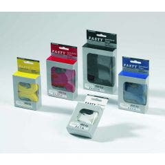 101448-25mm-X-10m-400kg-Cam-Buckle-Strap-Twin-Pack_1000x1000_small