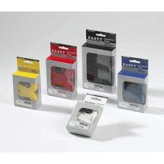 101451-25mm-X-2.5m-400kg-Cam-Buckle-Strap-Twin-Pack_1000x1000_small