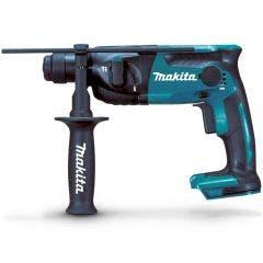 101457-18V-SDS-16mm-Rotary-Hammer-Drill-BARE_1000x1000.jpg_small