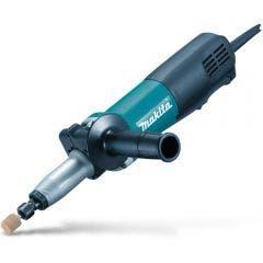 101598--750W-8mm-High-Speed-Die-Grinder-_1000x1000.jpg_small