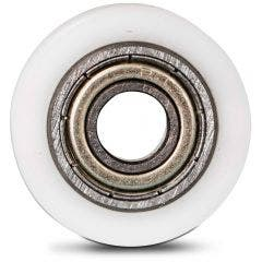 101713_Carbitool_Replacement Bearing Solid Surface Bits Outside Diamter 78 Inside Diameter 14_TBT22_1000x1000_small