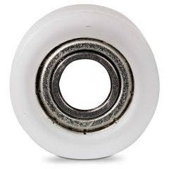 101714_Carbitool_Replacement Bearing Solid Surface Bits Outside Diameter 34 Inside Diameter 14_TBT21_1000x1000_small