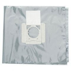 101730-CT-26-AC-Replacement-Waste-Bags_small