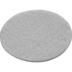 101733-Vlies-Abrasive-Disc-150mm-0-Hole-White_1000x1000.jpg_small