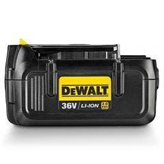 DEWALT 36V 2.0Ah Li-Ion Slide Battery DCB361-XE